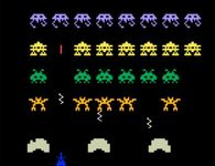 Video Game: Space Armada