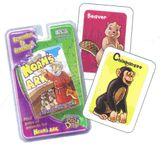 Board Game: Big Deal: Noah's Ark Card Game