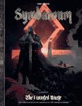 RPG Item: Alberetor – The Haunted Waste