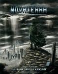 RPG Item: Novaterra: Quickstart Rules