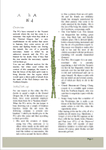 RPG Item: OA07: The Assassin's Blade
