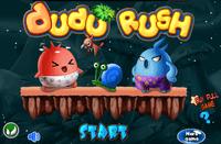 Video Game: Dudu Rush