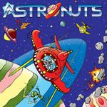 Board Game: AstroNuts