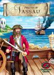 Board Game: Pirates of Nassau