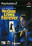 Video Game: The Operative: No One Lives Forever