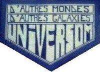 System: Universom