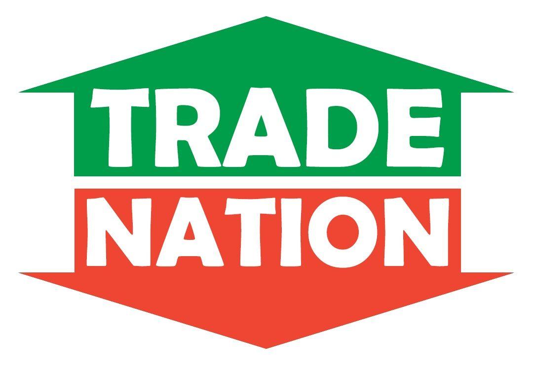 Trade Nation