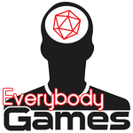 RPG Publisher: Everybody Games