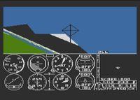 Video Game: Flight Simulator II
