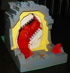 Board Game: Arkham Horror