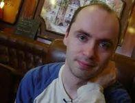 RPG Designer: David Walters