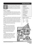 RPG Item: Innkeepers