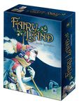 Board Game: Fairy Land