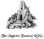 RPG: The Majestic Fantasy RPG
