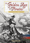 RPG Item: The Golden Age of Pirates: An Interactive History Adventure