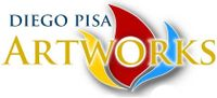 RPG Publisher: Diego Pisa Artworks