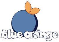 Board Game Publisher: Blue Orange (EU)
