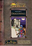 RPG Item: Dragonfall