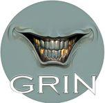 Video Game Developer: GRIN