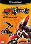 Video Game: MX Superfly