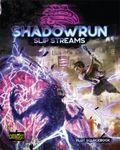 RPG Item: Slip Streams