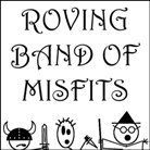 RPG Publisher: Roving Band of Misfits Press