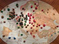 1944 scenario end game