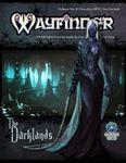 Issue: Wayfinder (Issue 9 - Summer 2013)