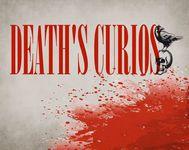 RPG: Death's Curios