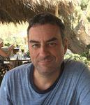 RPG Designer: Richard Green