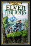 RPG Item: Elven Nations