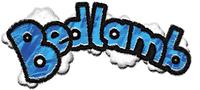 Board Game: Bedlamb