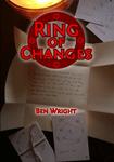 RPG Item: Ring of Changes