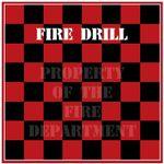 Board Game: Fire Drill