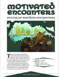 Issue: EN5ider (Issue 46 - Nov 2015)