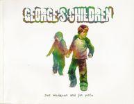 RPG Item: George's Children