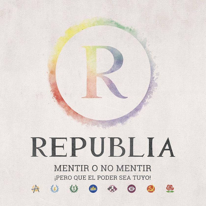 Republia