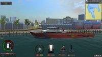 Video Game: Ship Simulator Extremes: Offshore Vessel
