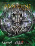 RPG Item: The Arakuline Tribute