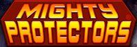 RPG: Mighty Protectors