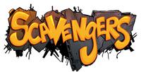 RPG: Scavengers