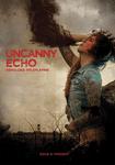 RPG Item: Uncanny Echo Issue 4: Present