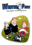 Board Game: Winter Pause