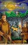 RPG Item: Chasing a Golden Buck (T&T)