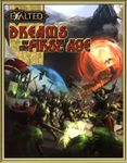 RPG Item: Dreams of the First Age