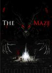 RPG Item: The Maze