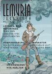 RPG Item: Lemuria