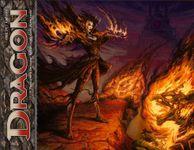 Issue: Dragon (Issue 376 - Jun 2009)