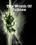 RPG Item: The Wrath of Juiblex