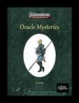 RPG Item: Oracle Mysteries